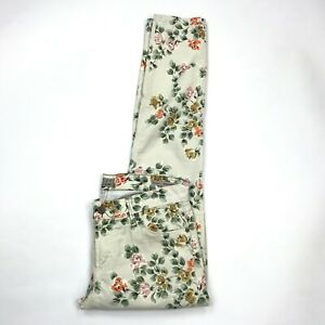 COH-Citizens-of-Humanity-Thompson-Skinny-Jean-Ankle-Floral-Print-Slim-Womens-29