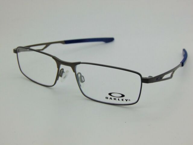 040e57834b NEW OAKLEY YOUTH BARSPIN XS OY3001-0347 Matte Cement Kids 47mm Rx Eyeglasses