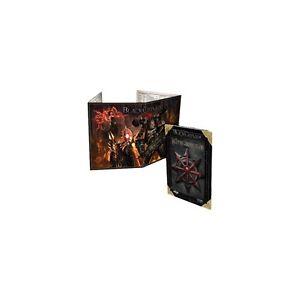 Kit du meneur de jeu Black Crusade - Warhammer 40000 - Le Jeu de rôle 40k - Neuf