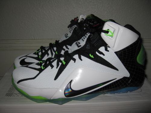 2015 multicolor As All Hombre White negro 11 Xii 10 Lebron Star Nike 5 E0qzItwx