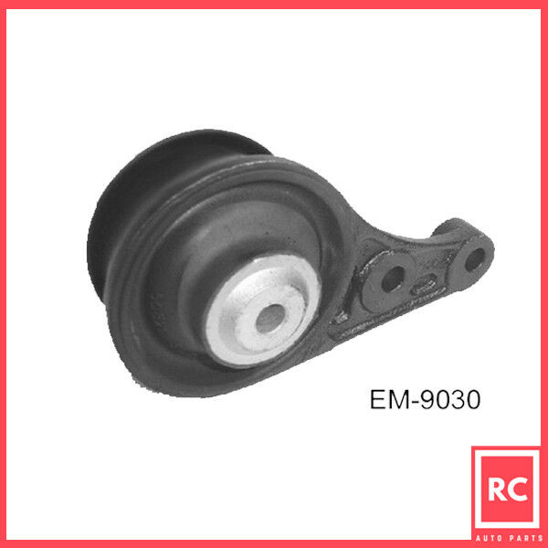 Front Right Motor Mount For 91-05 Acura NSX 3.0L / 97-05