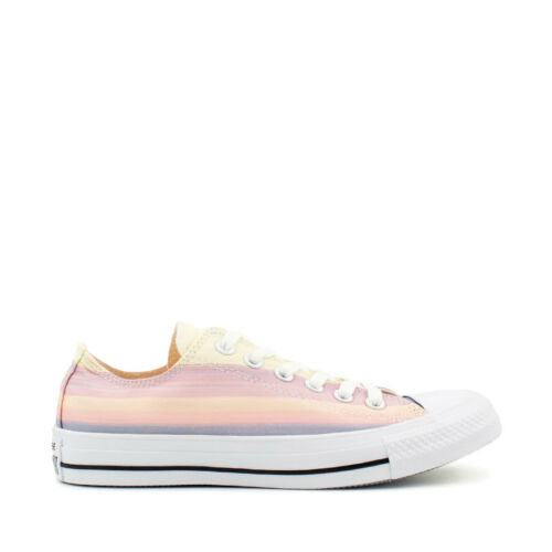 Pride Rainbow 10 8 Gay 5 Converse 5 9 5 New 10 Taylor Trainers Chuck qXcwA
