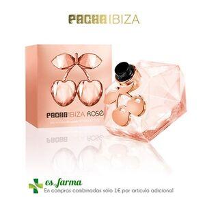 PACHA-IBIZA-ROSE-EAU-DE-TOILETTE-ROSE-80ML-PERFUME-MUJER-COLONIA-WOMAN-FEMME