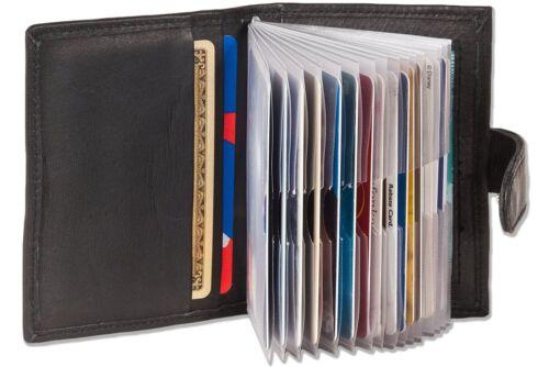 Carte de Crédit Carte Visite grise cuir Verset Couleurs Noir Brun
