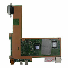 For ASUS T100TA 32GB Motherboard 3740 1.33Ghz 31XC4MB00G0 60NB0450-MB1022 Tested