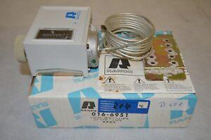 Ranco Thermostat 016-6951 (d.477)-afficher Le Titre D'origine