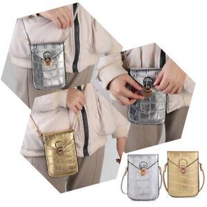 Bag-Crossbody-Mobile-Phone-Bags-Women-Handbag-Leather-Purse-Small-Clutches
