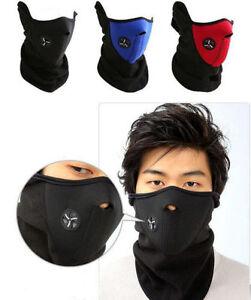 Masque-chapeau-de-moto-M8Y
