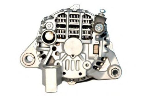 JB/_ 1.25i 1.4 Puma 1.7 16V Lichtmaschine Generator Ford Fiesta IV JA/_