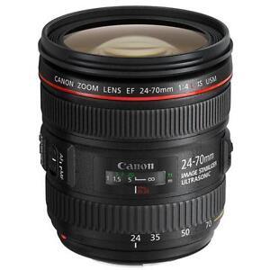 Canon-EF-24-70mm-F-4L-IS-Usm-Standard-Zoom-Lens-Agsbeagle