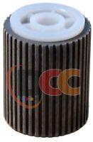 Konica Minolta Bizhub C350 C450 C351 Document Feeder Pick Up Roller 13yh40640
