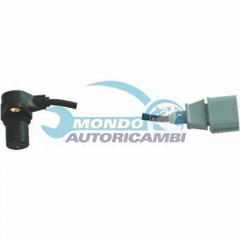 SENSORE ALBERO MOTORE AUDI A6 2.7 TDI quattro 140KW 190CV 10//2008/> 4F2, C6