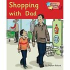 Shopping with Dad by Stephen Rickard (Paperback, 2015)