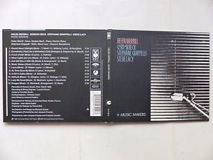 CD-ALBUM-HELEN-MERRILL-Music-makers-014729-2