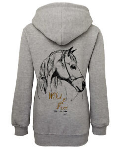 HEELS-DOWN-CLOTHING-DREAM-COLLECTION-HOODIE-WILD-AND-FREE-DESIGN