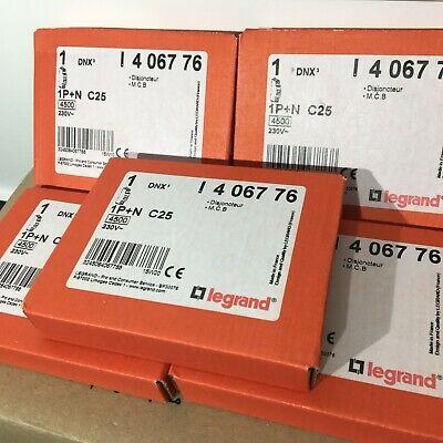 Cylindre vis ISK 4-40 unc x 3//4 Noir-socket Cap selfcolor
