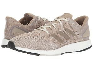buy popular 5dd00 4e53f Image is loading Adidas-PureBoost-DPR-Men-039-s-Size-11-