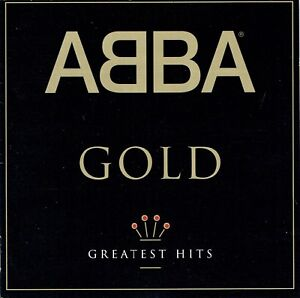 CD-Abba-ORO-Greatest-Hits-I-have-a-dream-Chiquitita-Dancing-Queen