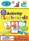 Schoolies: Activity Flash Cards by Priddy Books (Undefined, 2013)