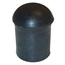 Drawbar Snap Hydraulic Knob Wd Wd45 D17 Ca G D10 D12 D14 D15 Allis Chalmer 184