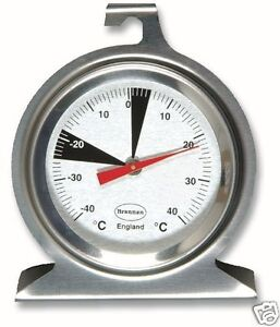 Brannan-Stainless-Steel-Dial-Fridge-Freezer-Thermometer-22-402