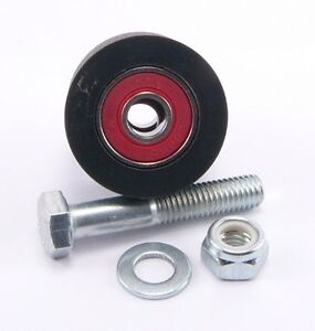 ProX-Chain-Roller-33-0001