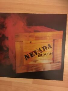 Nevada-Beach-Nevada-Beach-Europe-LP-1990-Innerbag