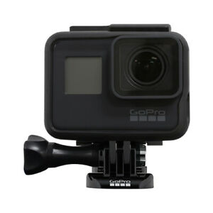 GoPro-HERO7-Black-12-MP-Waterproof-4K-Camera-Camcorder