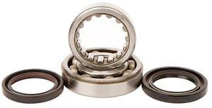 Simson Set Cylinder Installation S51 S53 SR50 KR51//2 stud bolts