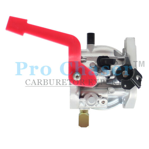 Carburetor Carb for MTD 951-12612 Snow Blower Carburetor