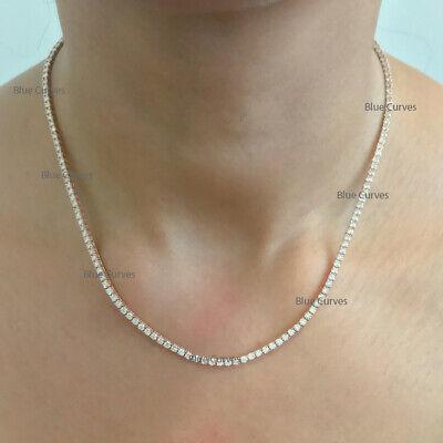 Tennis Racket Earrings Handmade gift Natural Citrine in 14K Gold Setting Gold Gift for ger Tennis Dangle Earrings Tennis Player Gift