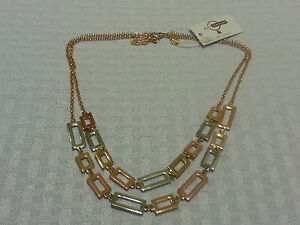 NWT-Just-Jewelry-Tri-It-Necklace