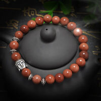 black rock buddhist single men Men's black lava natural healing stone bead adjustable bracelet at overstockcom, we carry a large variety of high-quality bracelets in a wide range of styles.