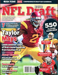 USA-2010-NFL-Draft