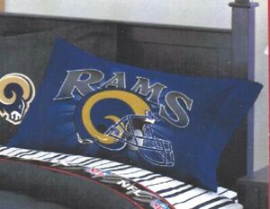 St-Louis-Rams-NFL-Classics-Pro-Pillowcase