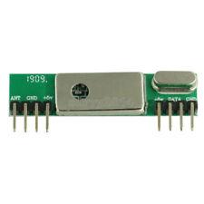 1pcs Rxb6 433mhz Superheterodyne Wireless Receiver Module For Arduinoarmavr