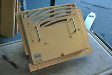 Waters 289000192 Melcor 385150 01 Column Heater Cooler Engine