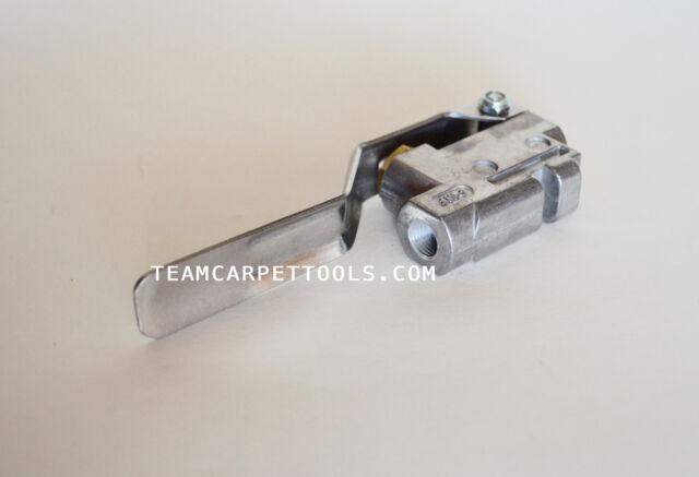 PMF V1245b Valve upholstery tool Valve