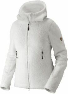 XL 89160 Polaire Taille Blanc Mountain Fox Bison wxFRXq