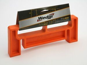 Bon 15-432 18-Inch Wizard Squeegee Drywall Smoother