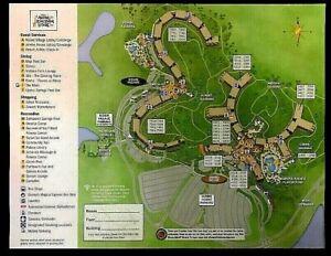 NEW-2021-Walt-Disney-World-Animal-Kingdom-Lodge-Map-4-Theme-Park-Guide-Maps