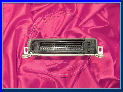 BMW 7/'ies E32 5.0i 5.0iL Engine M70 DME BASIC CONTROL UNIT ECU MOTRONIC 1725694