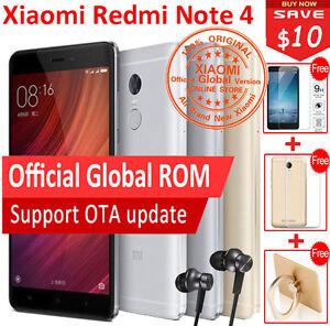 Xiaomi-Redmi-note-4-Pro-MIUI-8-MTK-Helio-X20-Deca-Core-5-5-034-64GB-4G ...
