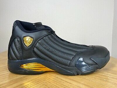 Men's Nike Air Jordan 14 XIV Retro DMP