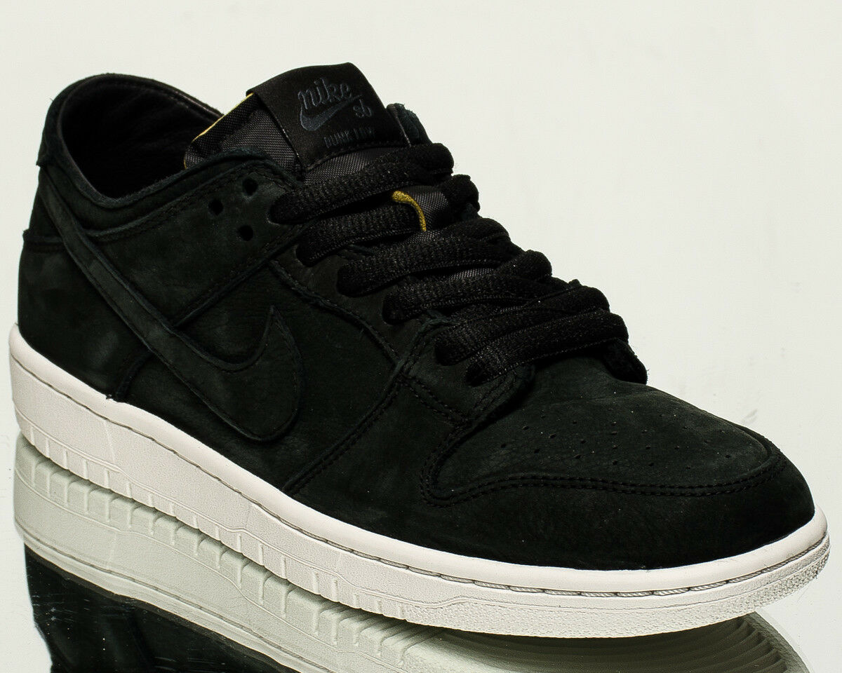 Nike SB Zoom Dunk Low Pro Decon men lifestyle kicks NEW black white AA4275-002 Great discount