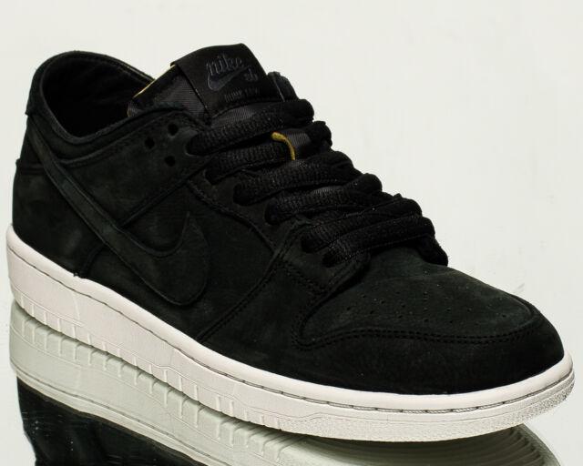 sneakers for cheap 8f785 f215e Nike SB Zoom Dunk Low Pro Decon men lifestyle kicks NEW black white  AA4275-002