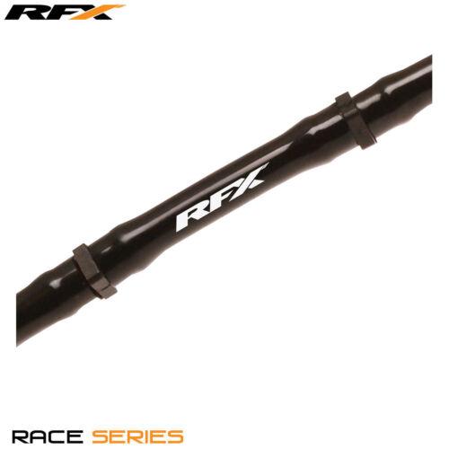 RFX RACE FX FUEL TANK BREATHER PIPE HOSE KX CR YZ RM SX EXC CRF KXF YZF RMZ SXF