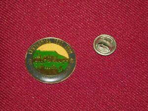 VINTAGE-PIN-PINBACK-CENTENNIAL-1890-1990-THE-VILLAGE-OF-ALTAMONT-NY