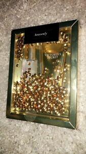 1167bf9466 Image is loading Victoria-secret-Heavenly-gift-Set