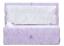Paws-to-Rest-XLarge-Pet-Casket-Dog-Cat-Casket-Animal-Casket-Pet-Burial-54-034-Inch miniature 1